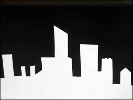 После отставки с поста мэра Москвы Юрия Лужкова эксперты ожидают значительных изменений на строительном рынке столицы, связанных с приходом новой команды со «своими» компаниями. Фото: Григорий Собченко/BFM.ru