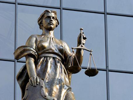 Создание в России нового суда по интеллектуальным правам, намеченное на начало 2012 года, затягивается на год, хотя закон о «Сколково» уже подписан президентом и вступил в силу. Фото: РИА Новости