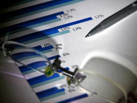 Чиновники российского правительства признались иностранным инвесторам, что очень рассчитывают на их деньги. Фото: Григорий Собченко/BFM.ru