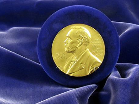 Нобелевские лауреаты 2010 года получают самые маленькие премии за 10 лет. Фото: ereneta/flickr.com