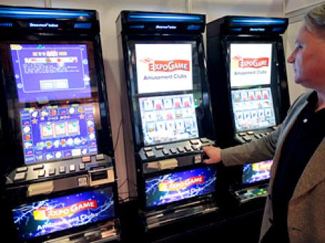 Политические аресты в США вскрыли коррупционную схему, связанную с российской лотереей. Фото: РИА Новости