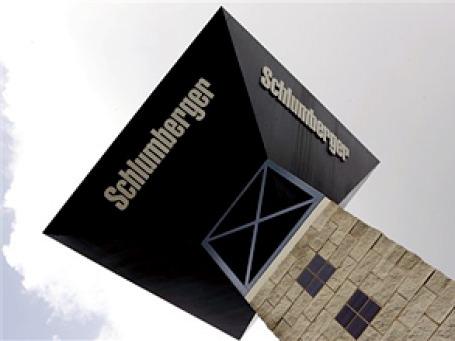 Департамент юстиции США начал расследование по подозрению в коррупции против крупнейшей мировой нефтесервисной компании Schlumberger. Фото: АР