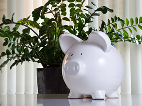 Вкладчики российских банков закончат 2010 год с убытком. Фото: nickwheeleroz_1/flickr.com