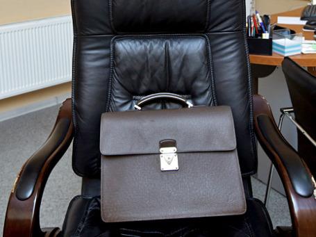 Год предпринимателя поможет малому бизнесу поработать над имиджем. Фото: РИА Новости
