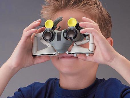 Чтобы противостоять конкуренции производителей компьютерных игр, Giochi Preziosi смотрит в сторону сбалансированного сочетания традиционных и современных игрушек. Фото: giochipreziosi.it