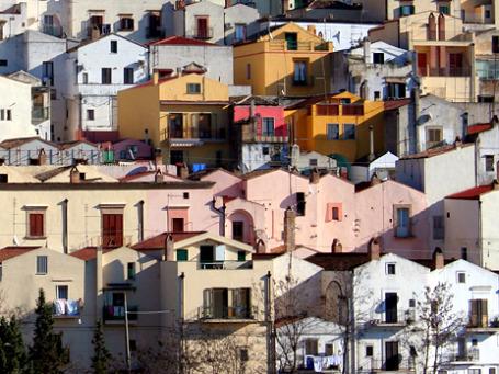 Италия жилье турция продает отели