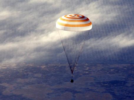 Тема облачных технологий и сервисов не теряет своей актуальности в нашей стране. Фото: РИА Новости