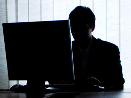 Формируемые в США анти-хакерские группы будут противостоять нападкам взломщиков на сети жизненно важных предприятий. Фото: АР