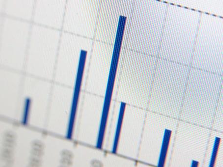 Российские публичные компании стали больше делиться информацией.  Фото: Григорий Собченко/BFM.ru