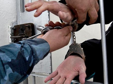В марте 2003 года в Испании прошла масштабная так называемая воровская сходка, где «криминальные авторитеты» обсудили вопрос, что им делать с деньгами, и решили отмывать их через вложения в недвижимость на Коста-дель-Соль. Фото: РИА Новости