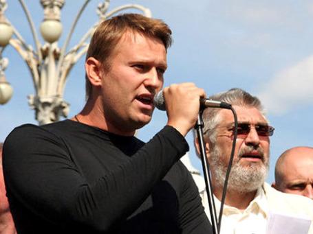 Фото: neftegaz.ru