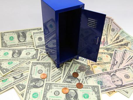 До 1 июля 2011 года убыточные банки смогут работать с физлицами. Фото: РИА Новости