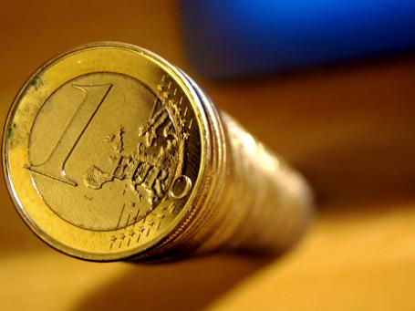 Германский план по жесткой консолидации бюджетов поддерживают также Франция, Финляндия, Нидерланды и Австрия. Фото: Pecata Minuta/flickr.com