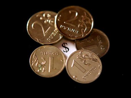Президент, председатель правления ВТБ Андрей Костин сообщил, что возглавляемый им банк всегда действует по одной и той же схеме: «если покупаем банк, то доводим его до 100% и присоединяем». Фото: Григорий Собченко/BFM.ru