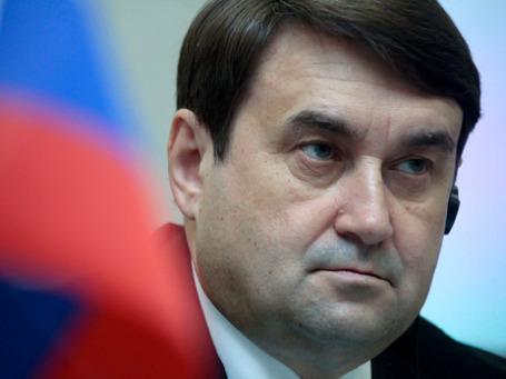 Глава Минтранса Игорь Левитин сетует, что бюджетных средств в 2011 году будет меньше. Фото: РИА Новости