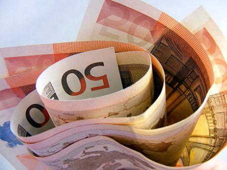 Совокупный объем продажи корпоративных облигаций в Европе сократился на 43% до 602,7 млрд евро. Фото: Public Domain Photos/flickr.com