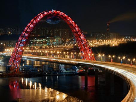 В российских регионах и в следующем году будут проблемы с качеством жизни. Фото: РИА Новости