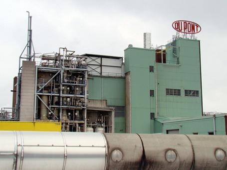 Для DuPont приобретение Danisko является крупнейшим поглощением с 1999 года. Но инвестиции себя оправдают, надеются в американской компании: она получит возможность расширить бизнес в перспективных отраслях. Фото: Sandien/flickr.com