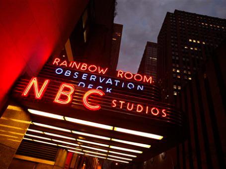 Покупателем NBC стал кабельный оператор США Comcast. Теперь медийный конгломерат будет контролировать информационный поток Америки.
