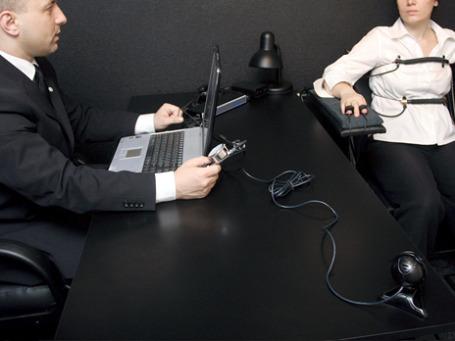 Многие члены госзакупочных комиссий в Москве не прошли проверку на детекторе лжи. Что же они хотели скрыть? Фото: ИТАР-ТАСС