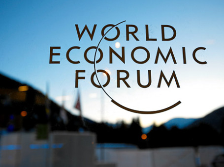 Форум в Давосе позволит банкирам обсудить планы на перспективу, уроки кризиса остались в прошлом. Фото: wef.orphea.com