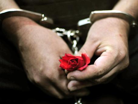 Долги и их невозврат легли в основу криминальной истории с несостоявшимся заказным убийством.  Фото: ИТАР-ТАСС