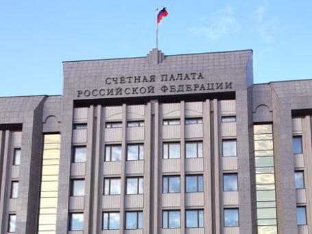 Счетной палате не понравилось, как в 2010 году распределялись между аграриями бюджетные деньги. Фото: РИА Новости