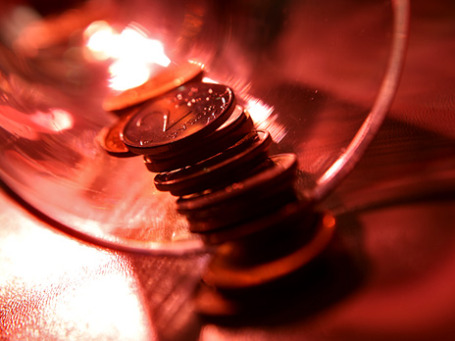 Капитализация банковской системы приведет к переделу рынка: мелкие банки не смогут конкурировать с крупными. Фото: Григорий Собченко/BFM.ru