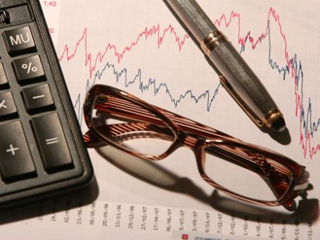В первой декаде января средняя ставка составляла 8,25%, а во второй и третьей декадах она снизилась до 8,14%. Фото: Григорий Собченко/BFM.ru