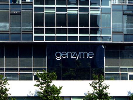 Приобретение Genzyme открывает для Sanofi перспективы роста в высокорентабельном бизнесе, в частности, в области средств для терапии редких заболеваний. Фото: Kingdafy/flickr.com