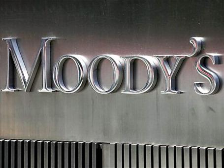 Рейтинговое агентство Moody's не обнаружило в январе ни одного дефолта среди отслеживаемых им эмитентов. Фото: AP