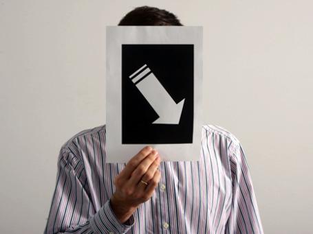 Давление на бизнес исчезнет вместе с мотивацией чиновников. Фото: Григорий Собченко/BFM.ru