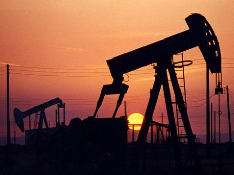 В прошлом году рост мирового потребления нефти на треть был обусловлен увеличением спроса в Китае. Фото: swisscan/flickr.com