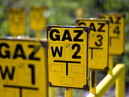Если в Европу хлынет американский газ, дальнейшее снижение рыночных цен просто неминуемо. Фото: michoch/flickr.com