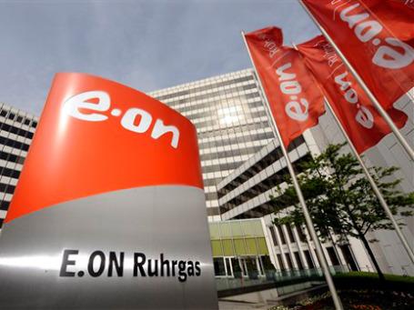 E.ON ведет оптимизацию своего портфеля активов уже на протяжении двух лет. Фото: АР