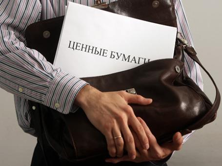 Особую привлекательность российским долговым обязательствам, номинированным в национальной валюте, придает укрепление рубля, вызванное ростом цен на нефть. Фото: Григорий Собченко/BFM.ru