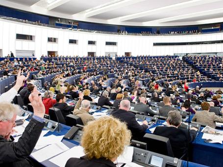 Фото: European Parliament/flickr.com
