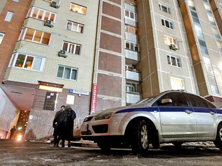 На жилых домах Москвы разрешили без согласования устанавливать кондиционеры. Фото: РИА Новости
