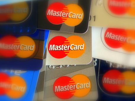 мтс банк уфа кредитная карта деньги на телефон с банковской карты сбербанк на другой телефон