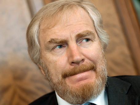 Заместитель министра финансов Сергей Сторчак. Фото: РИА Новости