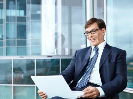 Обилие «айтишных» технологий может вызвать у топ-менеджмента соблазн пустить все на самотек и предоставить подчиненным возможность принимать решения, касающиеся IT, самостоятельно. Фото: PhotoXPress
