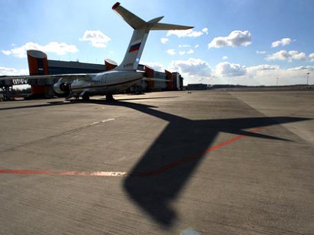 Цены на топливо и ограничение конкуренции сделают авиабилеты более дорогими. Фото: РИА Новости