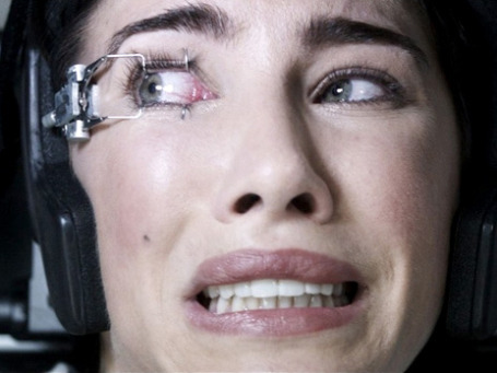 Кадр из фильма «Пункт назначения 5»