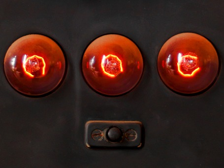 Американские банки проверят свою устойчивость к стрессу. Фото: Bob Jagendorf/flickr.com