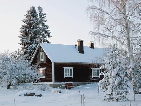 Фото: Miikka Skaffari/flickr.com