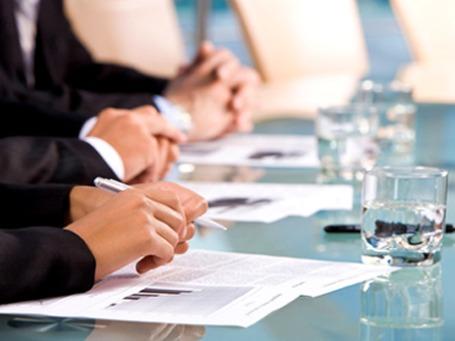 Дети чиновников или бизнесменов, которые входят в состав топ-менеджмента, обычно имеют хорошее образование, причем зачастую западное. Фото: PhotoXpress.ru