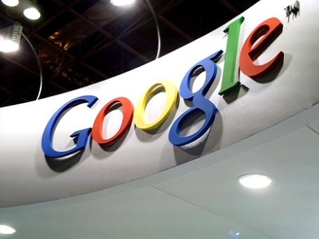 Google свел воедино 60 существующих сводов правил, регламентирующих политику конфиденциальности для разных продуктов компании. Фото: feliperivera/flickr.com