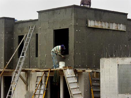 Фото: Concrete Forms/flickr.com