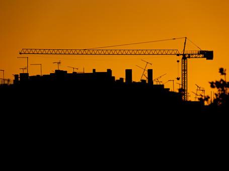 Фото: Pedro Moura Pinheiro/flickr.com