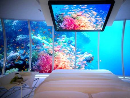 Фото: deep-ocean-technology.com